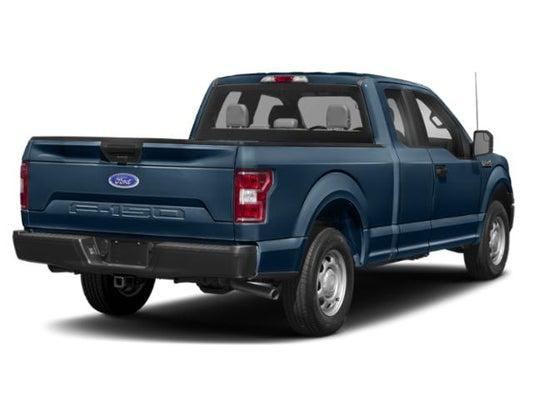 2019 Ford F 150 Stx 4x4 Truck For Sale Mobile Al Fa27909