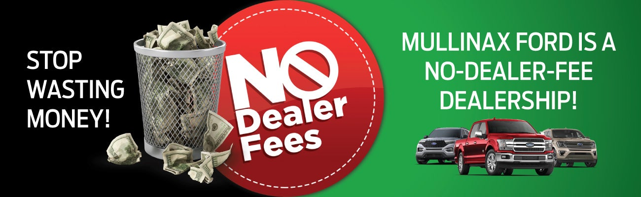 No Dealer Fees Car Dealership Mullinax Ford Of Vero Beach Contacting nissan customer service center the nissan automobile company offers consumer affairs, customer service and financial services to purchase a new or used vehicle. no dealer fees car dealership
